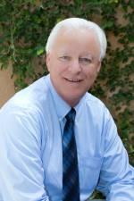 Ken Ryan