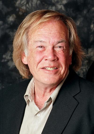 Charles Weasner