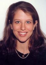 Dina Benita