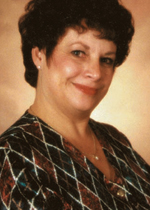 Judy Dowse