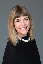 Kristy Kelley
