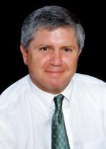 Henry Raszkowski