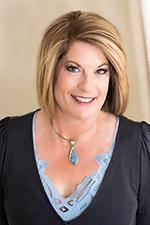 Lynette Bruster