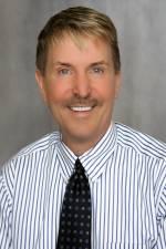 Dean Groth