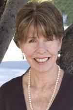 Mary Pat Trujillo