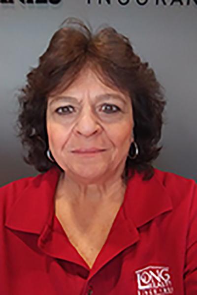 Doris Sainz
