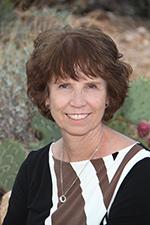 Margaret Avery-Moon