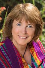 Susan J. Gorbett