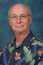 Craig Rhodes