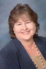 Debbie Pastori