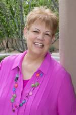 Karen Barrera