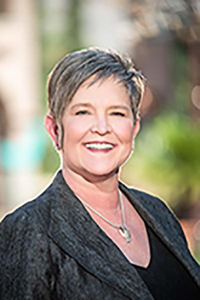 Dawn Heinemann, The Peter DeLuca Team