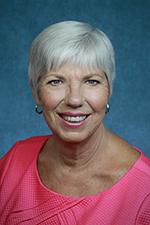 Leslie Gilpatrick - Sandy Northcutt Team