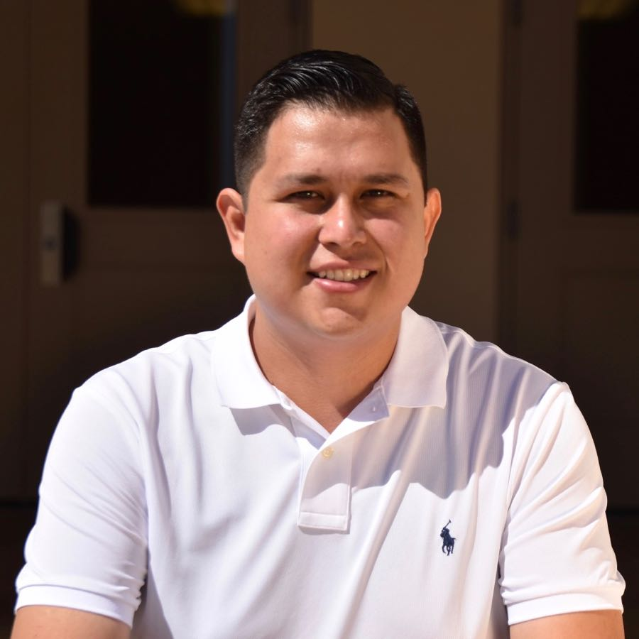 Jose Fernandez, Jr.