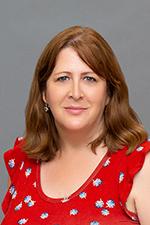 Marie Goetz