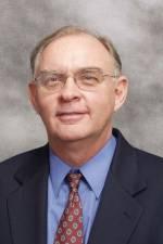 Darrell Bradshaw
