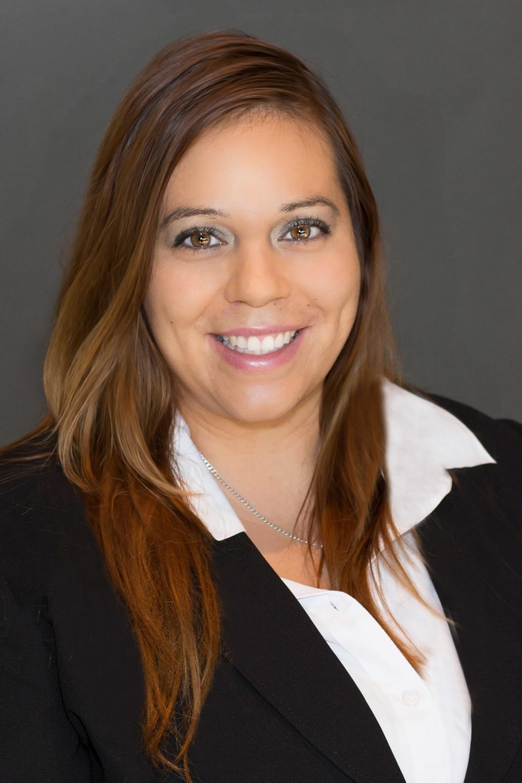 Aida Soto