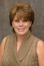 Gail Miner
