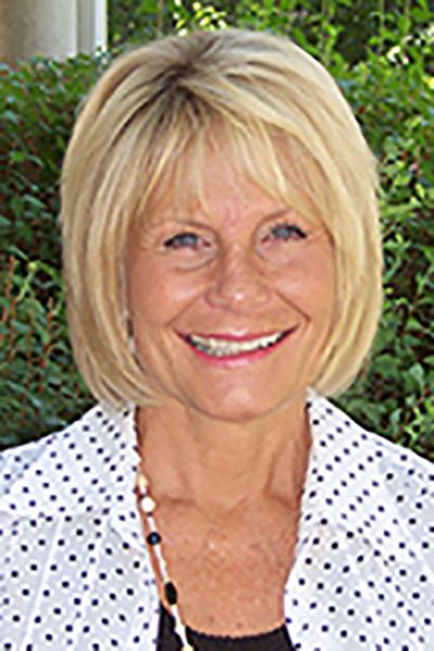 Lori L. Bissell
