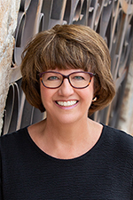Arlene Nichols