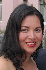 Erica Meza