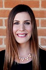 Lauren Furrier