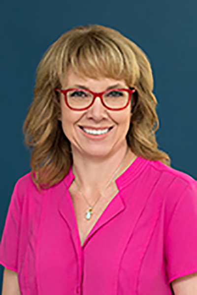Sharon Fern