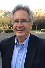 Mario Pugliani
