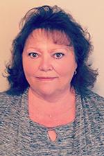 Kathy A. Henkel