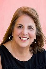 Donna Salvatore - Lori Mares Team