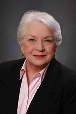 Kay Kernek