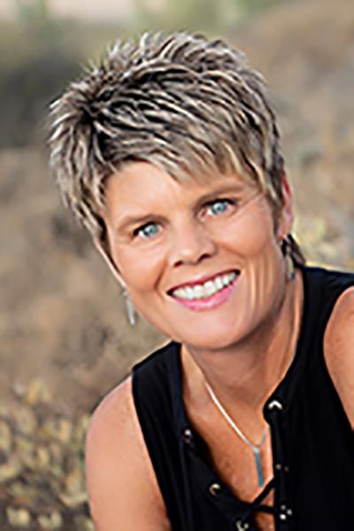 Michele Biller