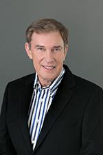 Richard D. Kraft