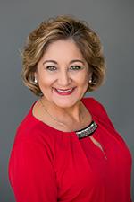 Maria Nuno