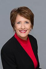 Kathy Minx