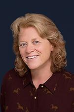 Kimberly Charnetsky-Rutz