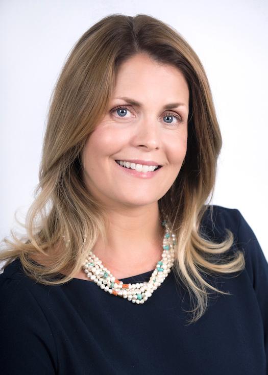 Claire Konkos