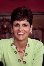 Vicky Puchi-Saavedra