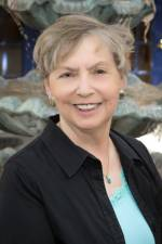 Sue Clouse