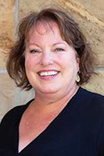Martha O'Neill
