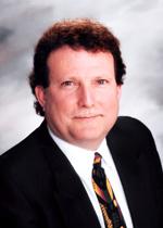 Roger Breckenridge
