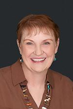 Pat Melton