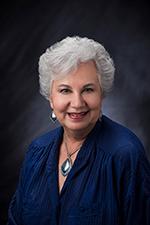 Irma Bernal
