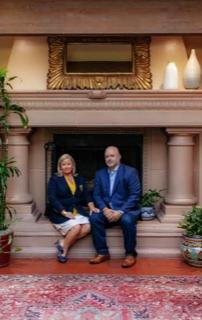 Bollinger Real Estate Team
