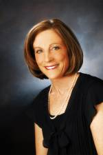 Susan Deflorian, The Tucson Homes Team