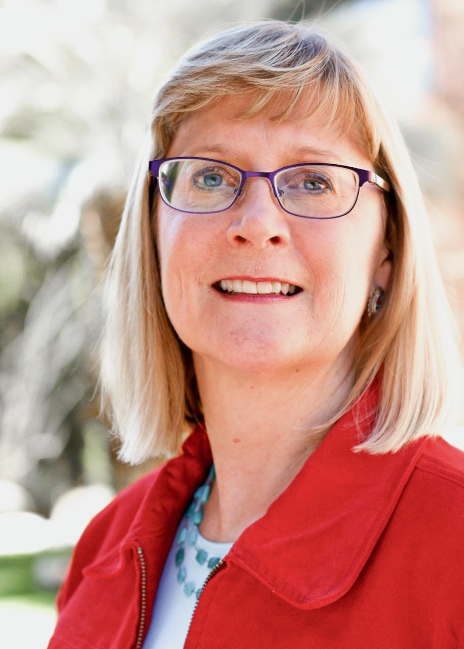 Nancy L. LaPoff