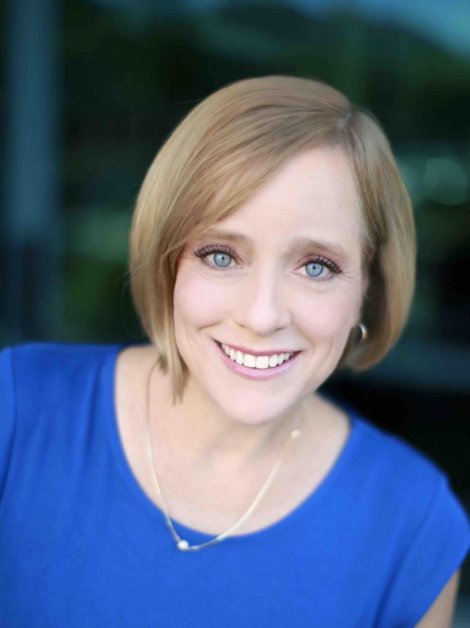 Lori Noonan