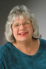 Jill B. Rich
