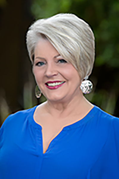 Explore Tucson Homes - Sherry Ulasien