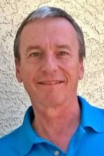 Jim Abbamont